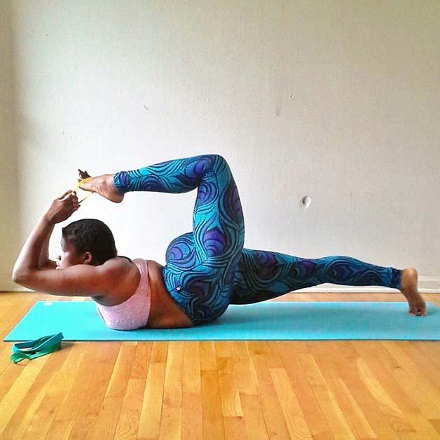 yoga gorda (6)