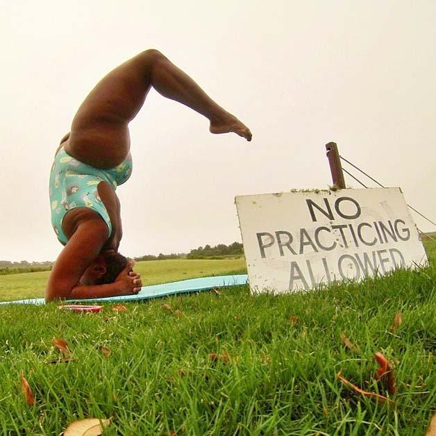 yoga gorda (9)
