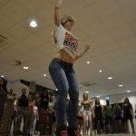 Kizomba, un baile que destila sensualidad + VIDEOS