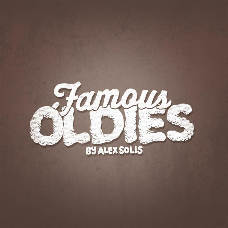 Famous-Oldies-Alex-Solis-18