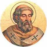Gregorio IV papa