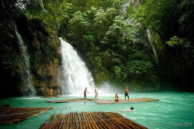 Lugares encantadores (4)