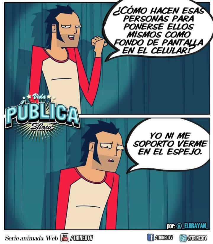 Marcianadas_186_03072015 (101)