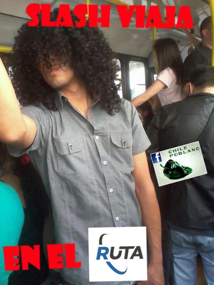 Marcianadas_186_03072015 (120)