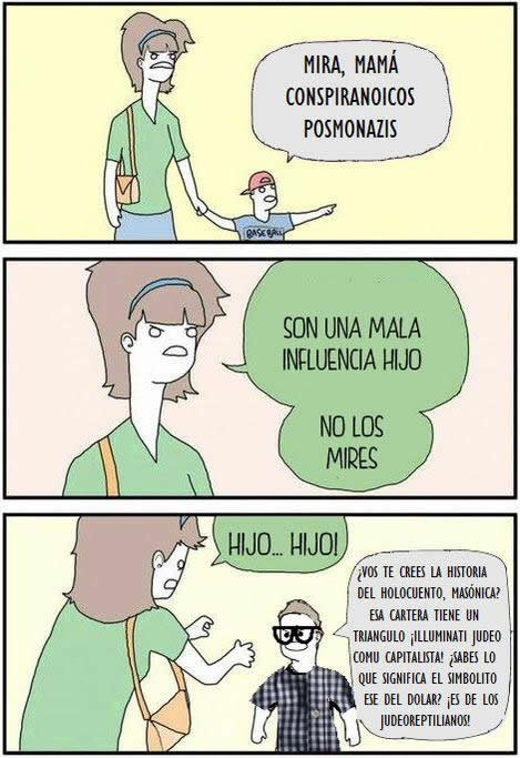 Marcianadas_186_03072015 (127)