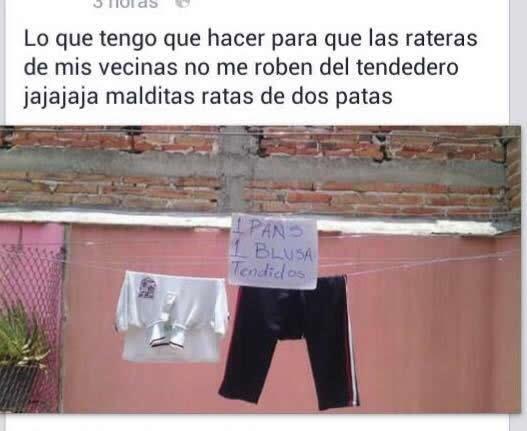 Marcianadas_186_03072015 (133)