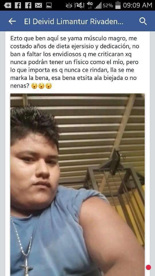 Marcianadas_186_03072015 (138)