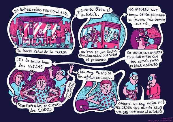 Marcianadas_186_03072015 (140)