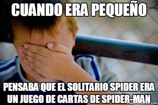 Marcianadas_186_03072015 (143)