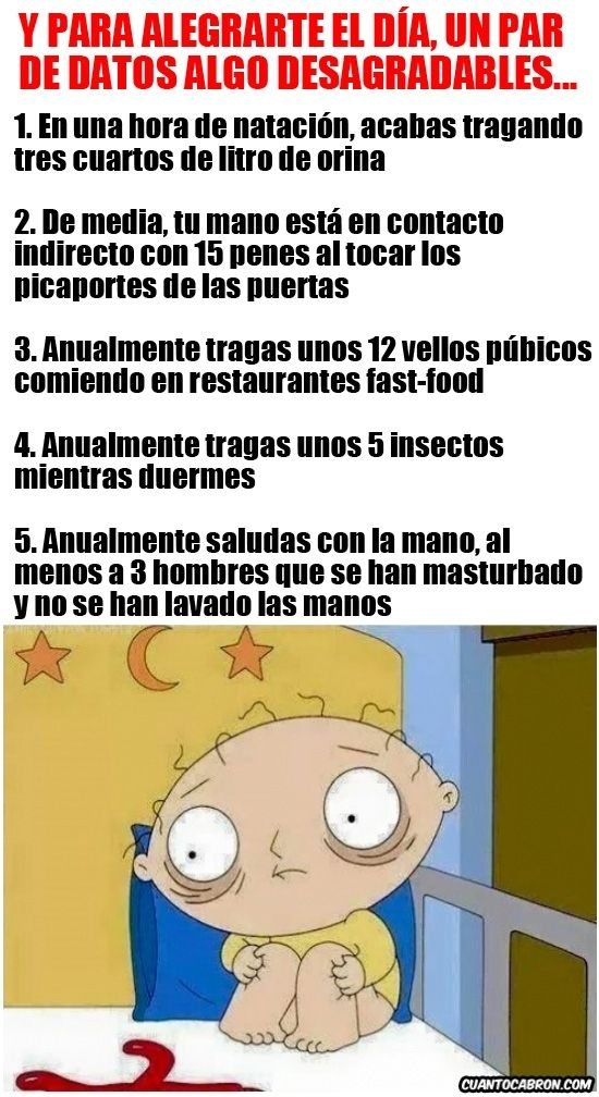 Marcianadas_186_03072015 (144)