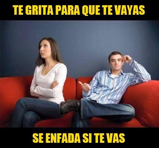 Marcianadas_186_03072015 (148)
