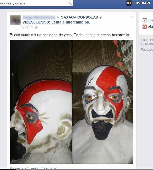 Marcianadas_186_03072015 (195)