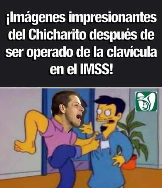 Marcianadas_186_03072015 (198)