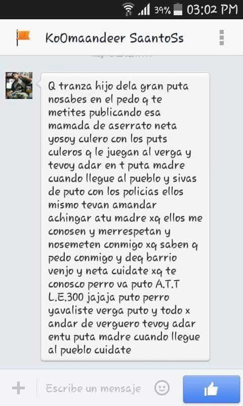 Marcianadas_186_03072015 (199)