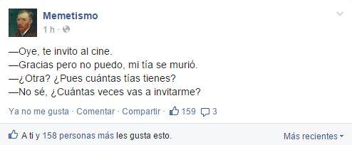 Marcianadas_186_03072015 (2)