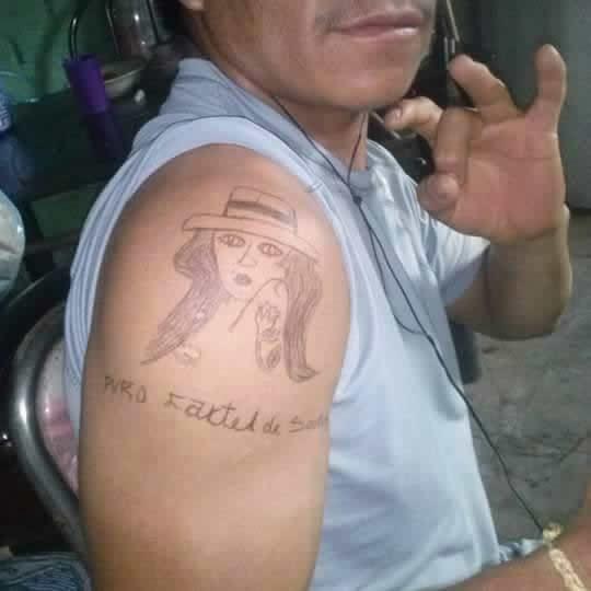 Marcianadas_186_03072015 (200)