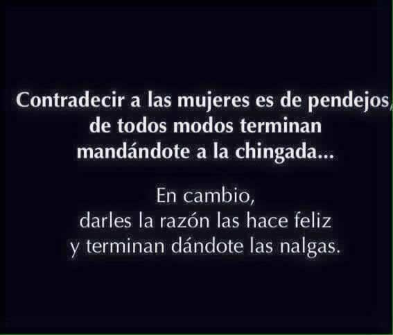 Marcianadas_186_03072015 (202)