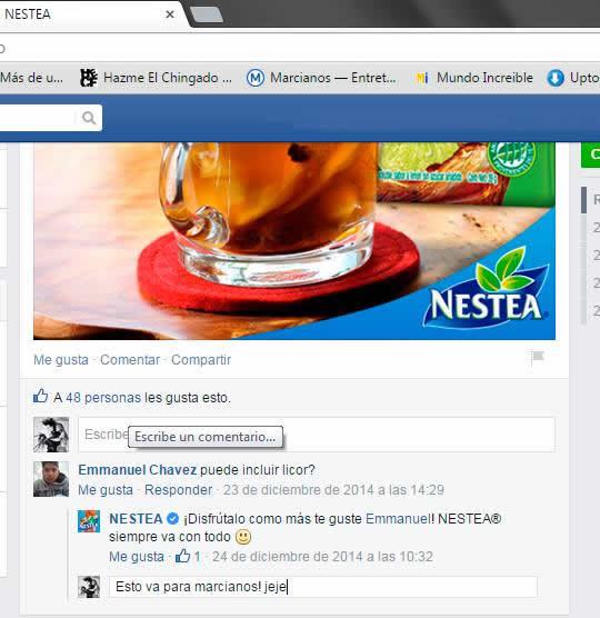 Marcianadas_186_03072015 (204)