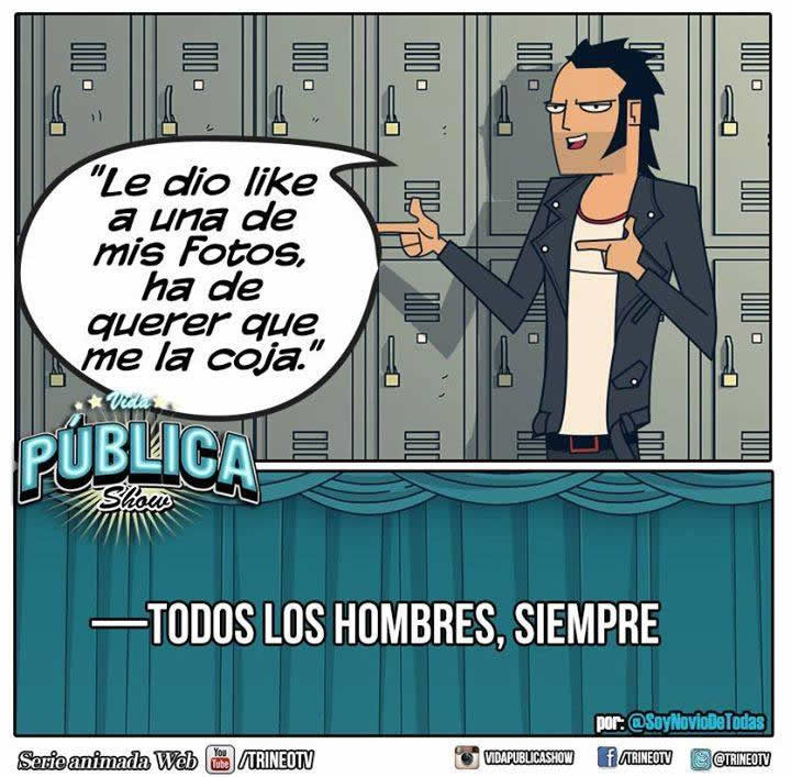 Marcianadas_186_03072015 (205)