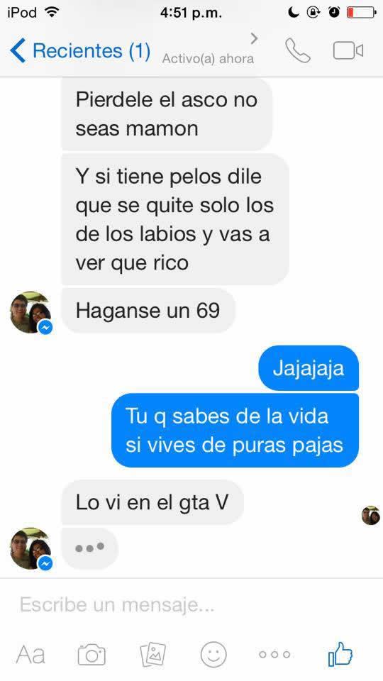 Marcianadas_186_03072015 (211)