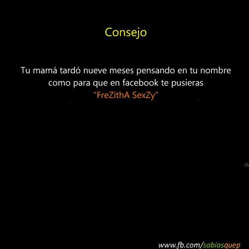 Marcianadas_186_03072015 (219)