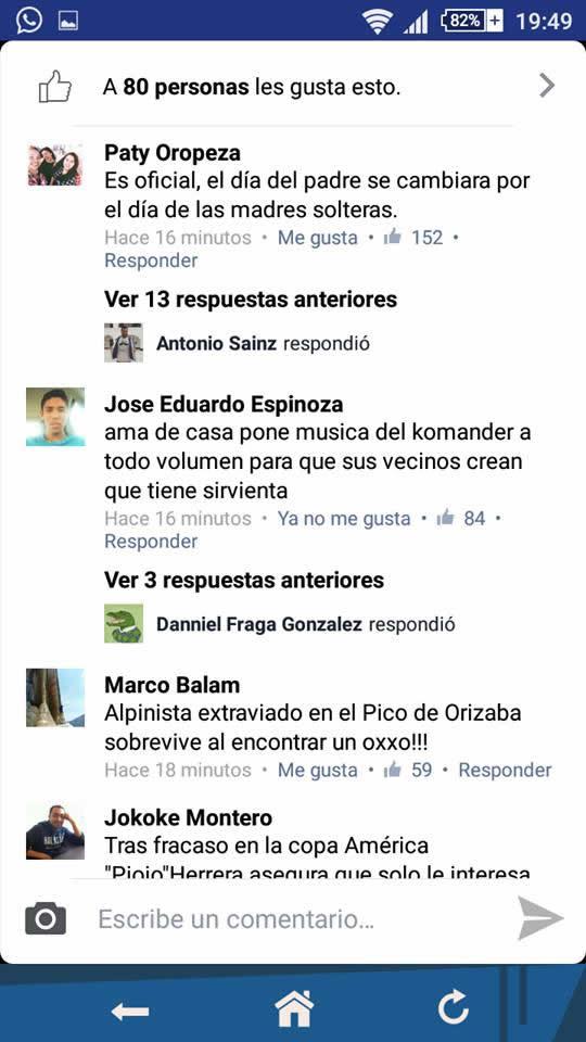 Marcianadas_186_03072015 (225)