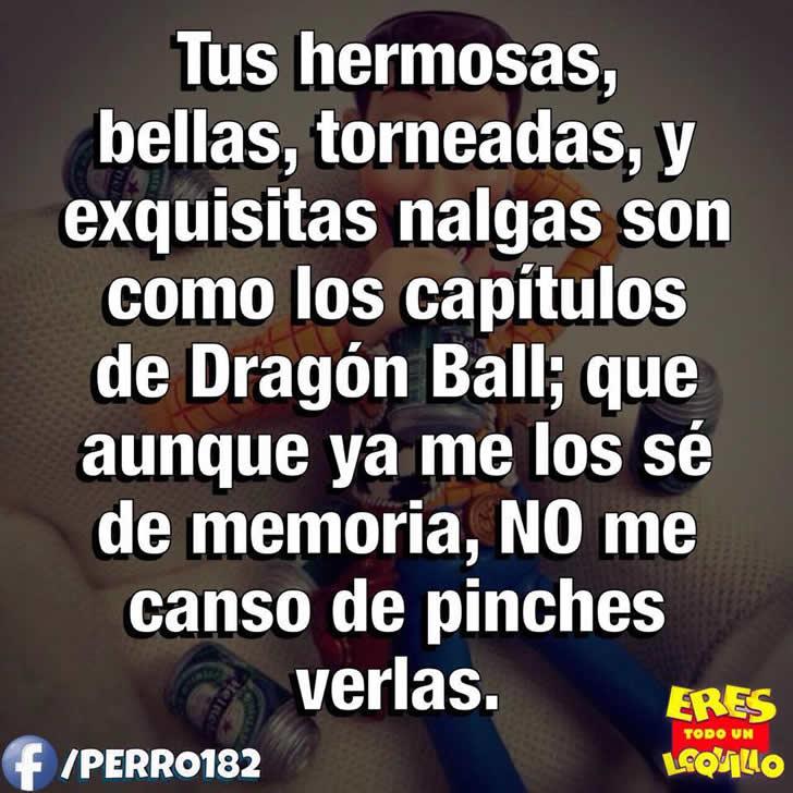 Marcianadas_186_03072015 (228)