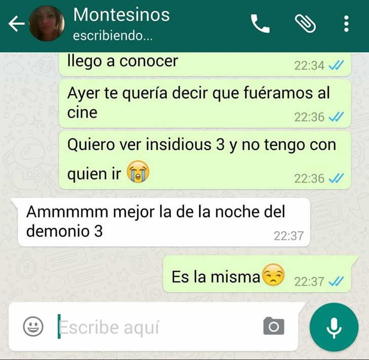 Marcianadas_186_03072015 (229)