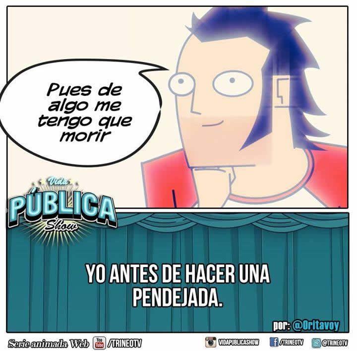 Marcianadas_186_03072015 (232)