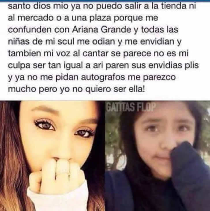 Marcianadas_186_03072015 (234)