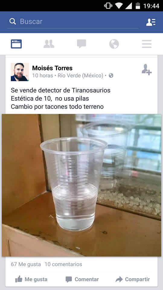 Marcianadas_186_03072015 (244)