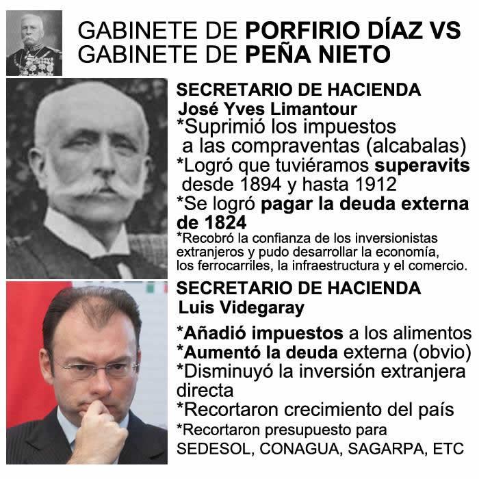 Marcianadas_186_03072015 (245)
