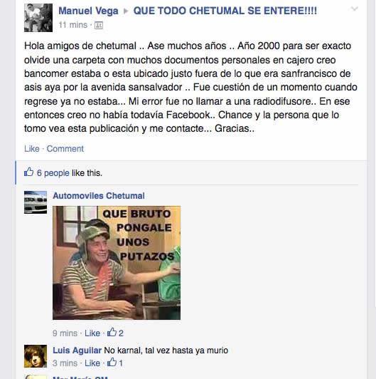 Marcianadas_186_03072015 (246)