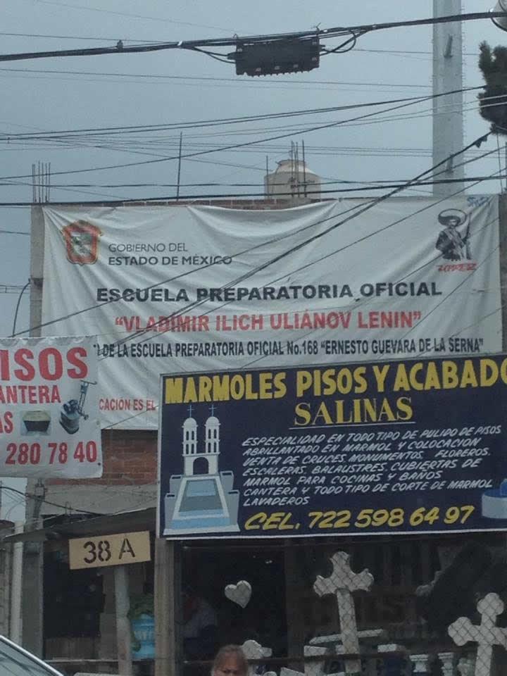 Marcianadas_186_03072015 (253)
