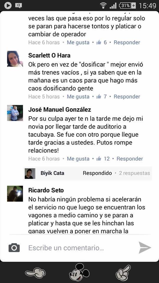 Marcianadas_186_03072015 (255)