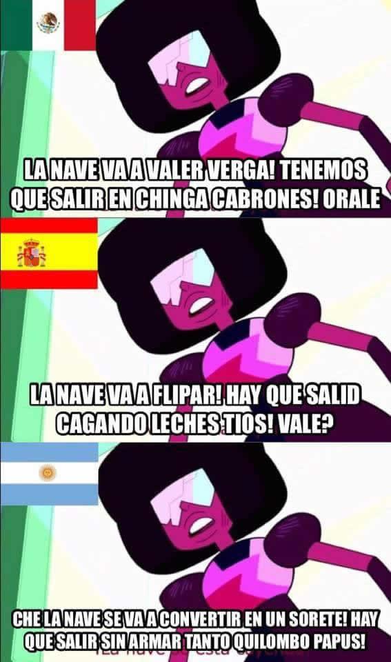 Marcianadas_186_03072015 (259)