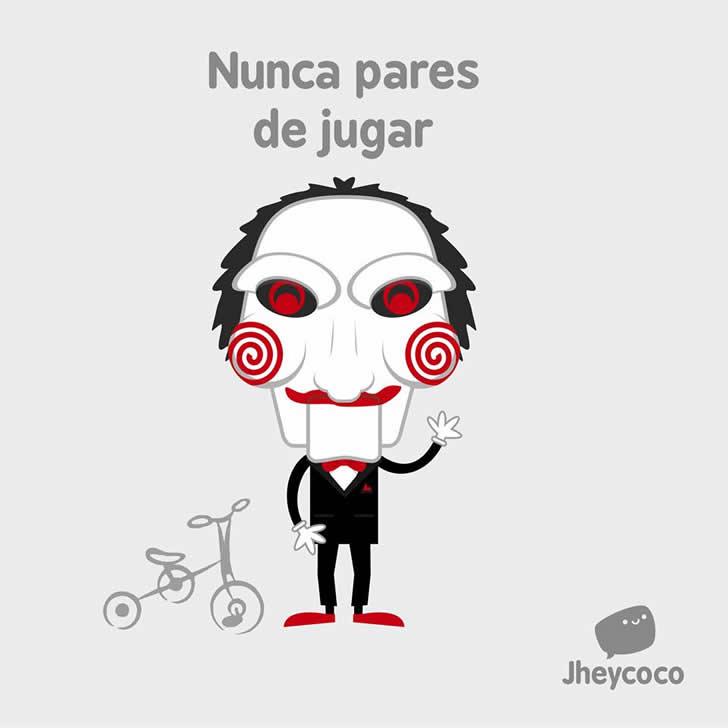 Marcianadas_186_03072015 (263)