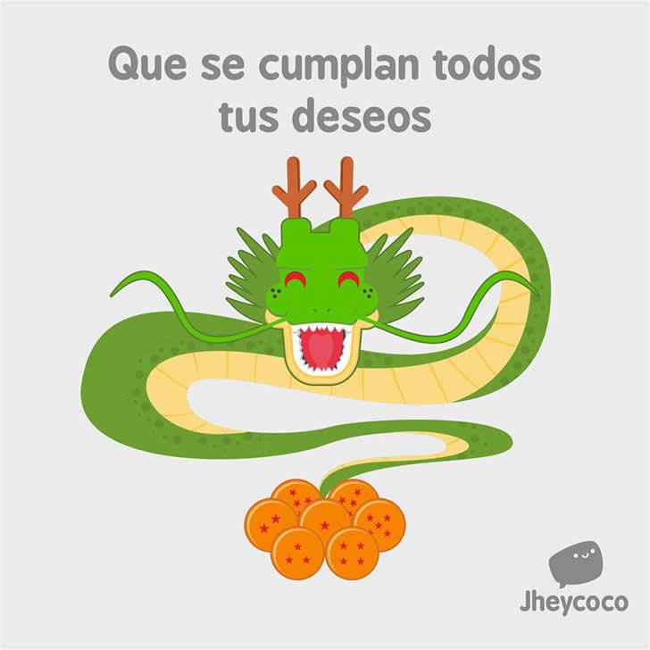 Marcianadas_186_03072015 (264)