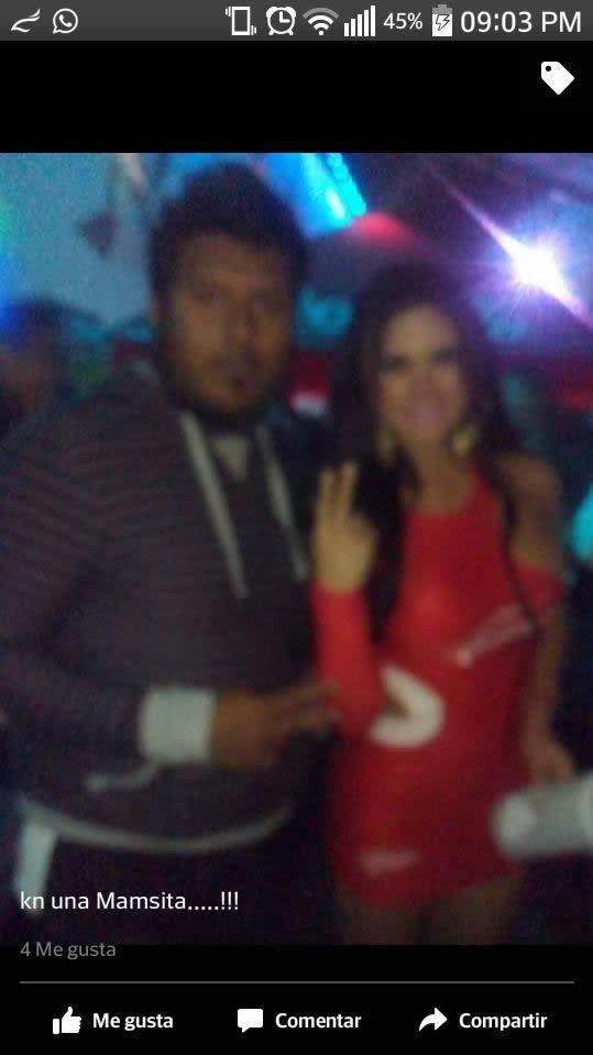 Marcianadas_186_03072015 (268)
