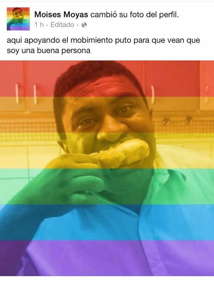 Marcianadas_186_03072015 (270)