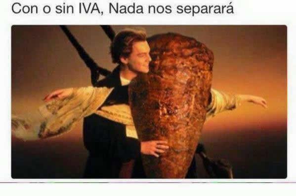 Marcianadas_186_03072015 (281)