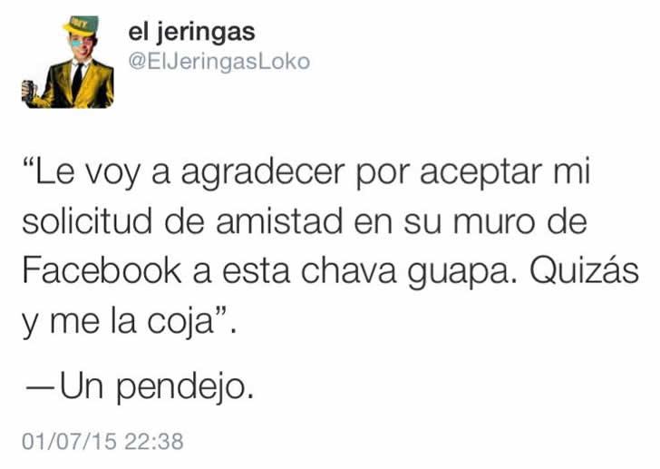 Marcianadas_186_03072015 (286)