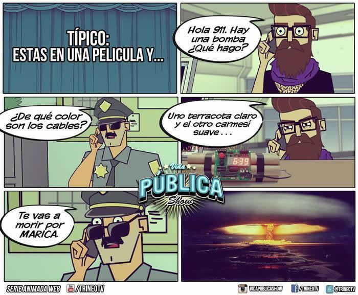 Marcianadas_186_03072015 (289)