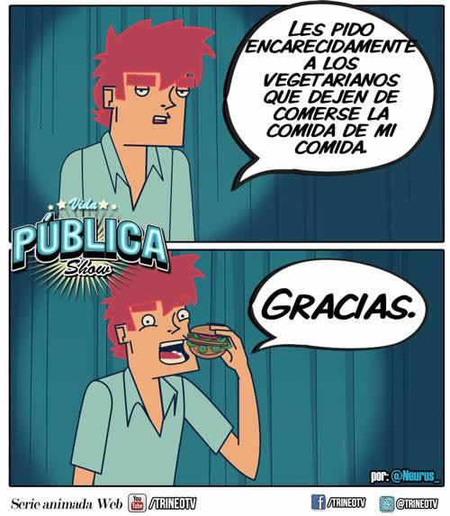 Marcianadas_186_03072015 (290)