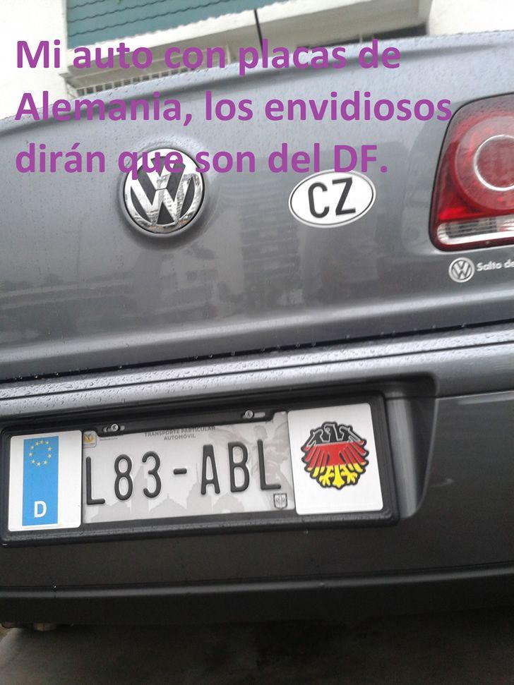 Marcianadas_186_03072015 (295)