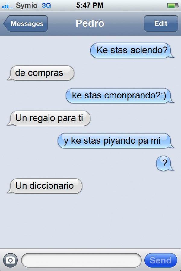 Marcianadas_186_03072015 (297)