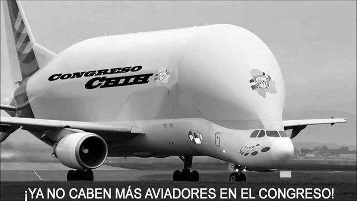 Marcianadas_186_03072015 (298)