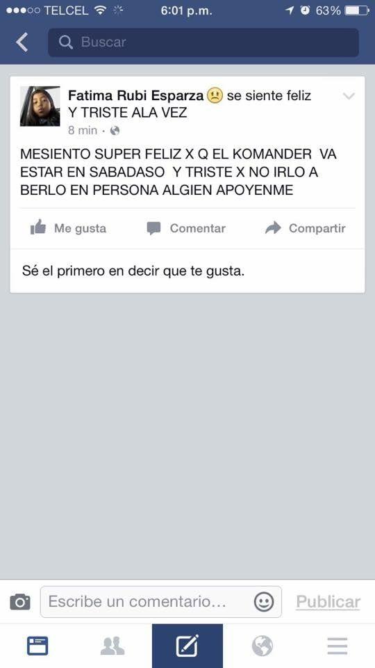 Marcianadas_186_03072015 (4)