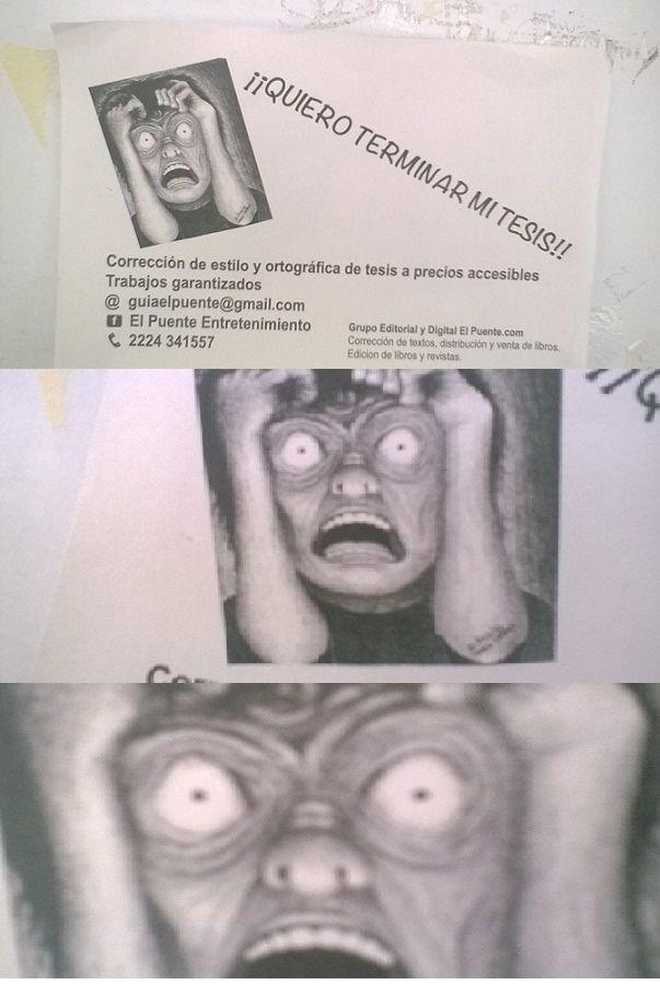 Marcianadas_186_03072015 (70)