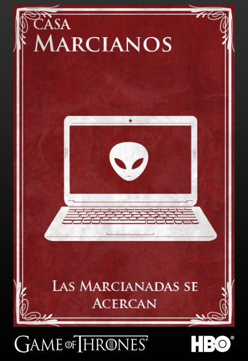 Marcianadas_186_03072015 (73)